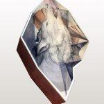wolf-gem