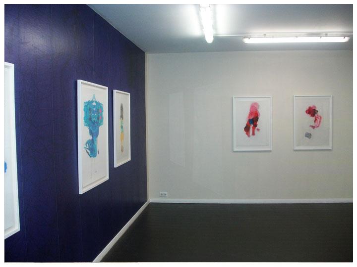 expo-centrum-beeldende-kunst-nr2