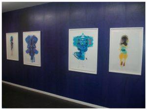 expo-centrum-beeldende-kunst-nr3