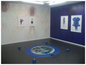expo-centrum-beeldende-kunst-nr6