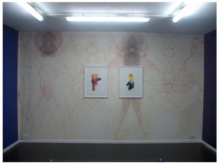 expo-centrum-beeldende-kunst-nr7