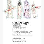 expo-lucky-unlucky-nr1