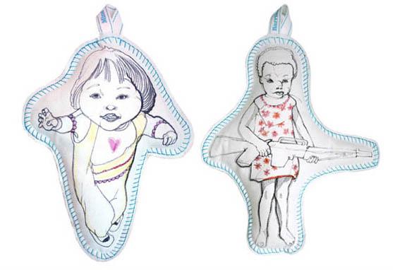lucky-unlucky-dolls2