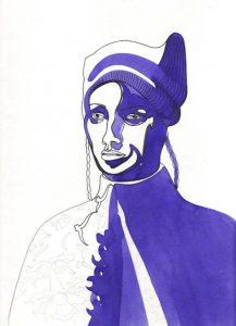 man-with-purple-hat