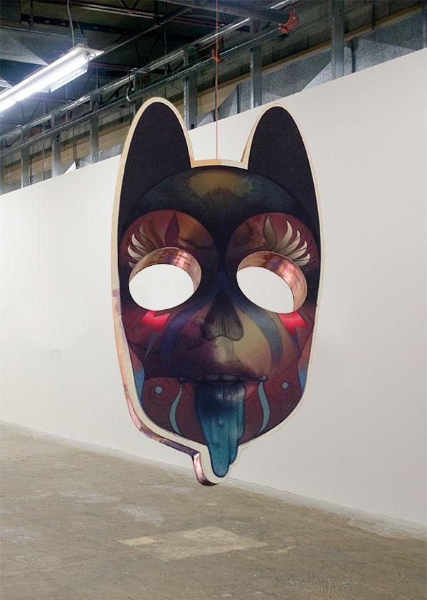 meow-she-speaks-in-a-whisper-nr1