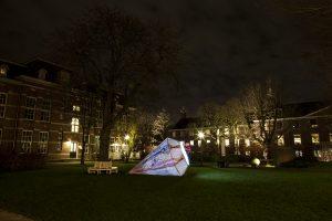 Volte on the Amsterdam Light Festival 2014-copyright-janus-van-den-eijnden-15