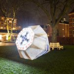 Volte on the Amsterdam Light Festival 2014-copyright-janus-van-den-eijnden-16