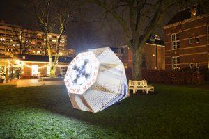 Volte on the Amsterdam Light Festival 2014-copyright-janus-van-den-eijnden-16