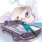 fastcar2