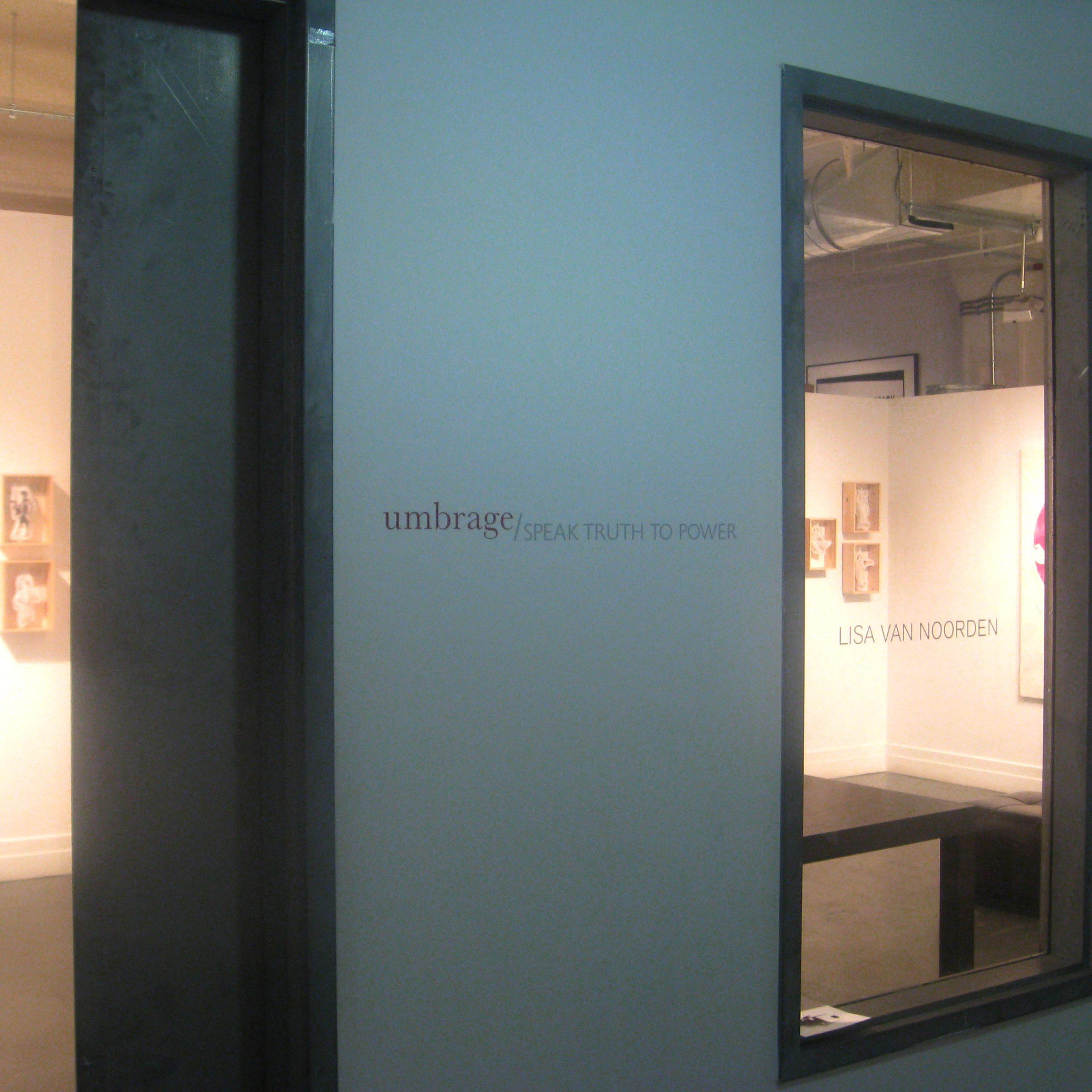 solo-umbrage-new-york2
